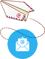 Emailsent